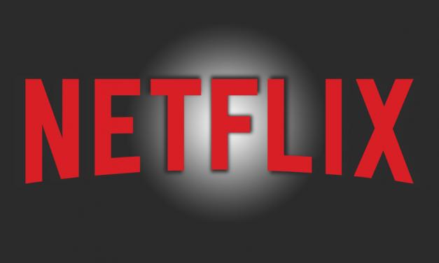 A que no se imaginan cuantas personas usan Netflix!