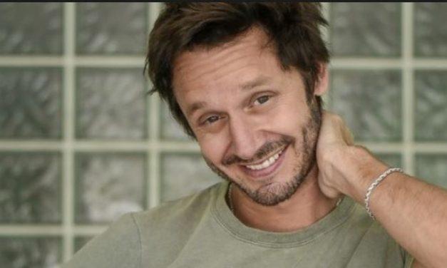 """Otro actor reconocido a """"La Casa de Papel"""""""