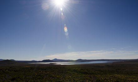 Neuquén, la más nominada para las 7 Maravillas Argentinas