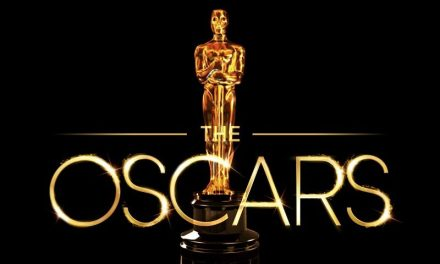 Se vienen finalmente Los Oscars!!!