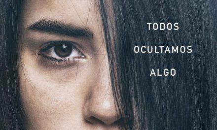 """Acusada"""