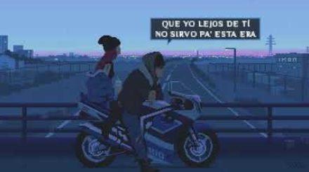 El Trap la tendencia en Argentina en música!
