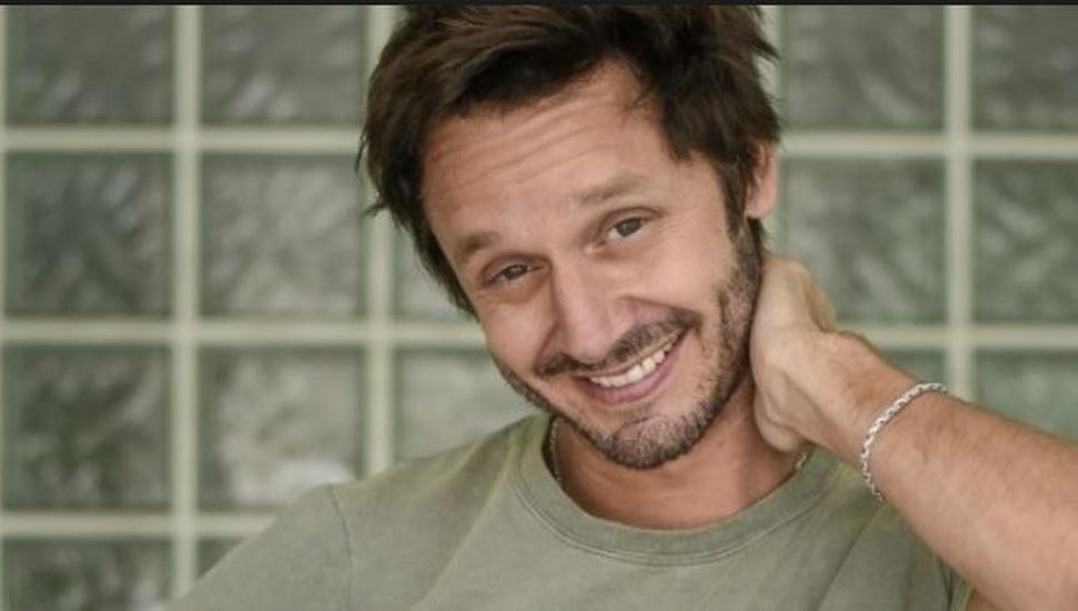Otro actor reconocido a «La Casa de Papel»
