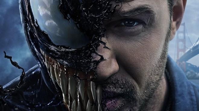 «Venom»