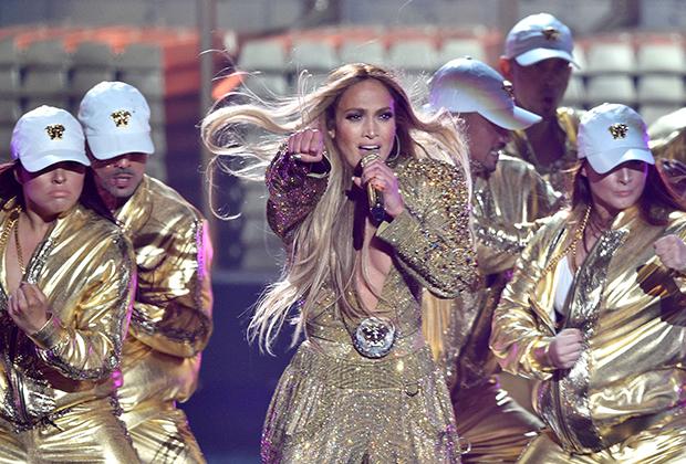 Ganadores de los MTV Music Awards!