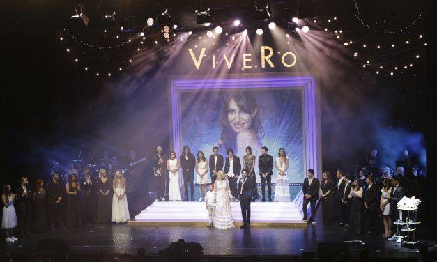 ViveRo!