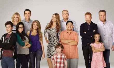 Modern Family nos romperá el corazón!