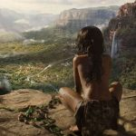 Mowgli: Relatos del libro de la selva!