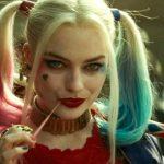 Harley Quinn está de regreso!