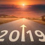 Los signos éste 2019!