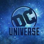 ¡¡¡Grandes estrenos de DC!!!