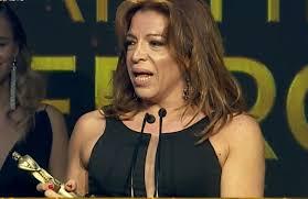 Martín Fierro 2019, lo mejor Lizzy