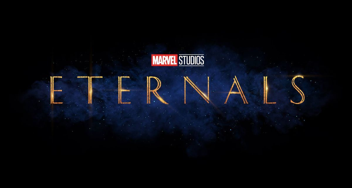 Marvel sigue sumando !