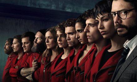 La temporada 3 ya llegó!