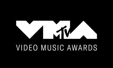 MTV Video Music Awards!