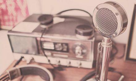 Día de la Radio, en Argentina