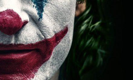 «Joker»