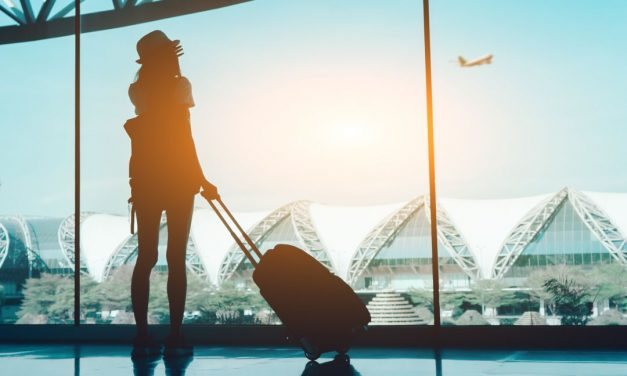 Día Mundial del Turismo!