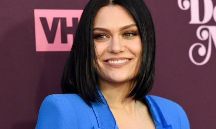 Jessie J la invita a Tini a cantar con ella!!!