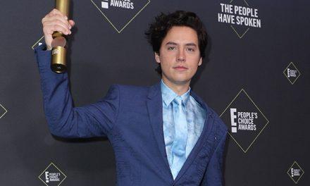 Los mejores looks de los People's Choice Awards!