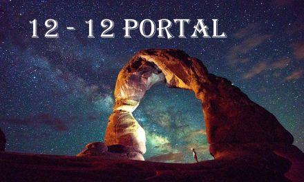 Portal 12/12/2019!