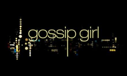 Vuelve Gossip Girl!