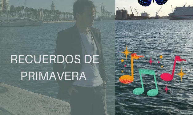 Julián Barcelona, estrena NIÑO INTERIOR, en beneficio de la ONG Debra, piel de mariposa